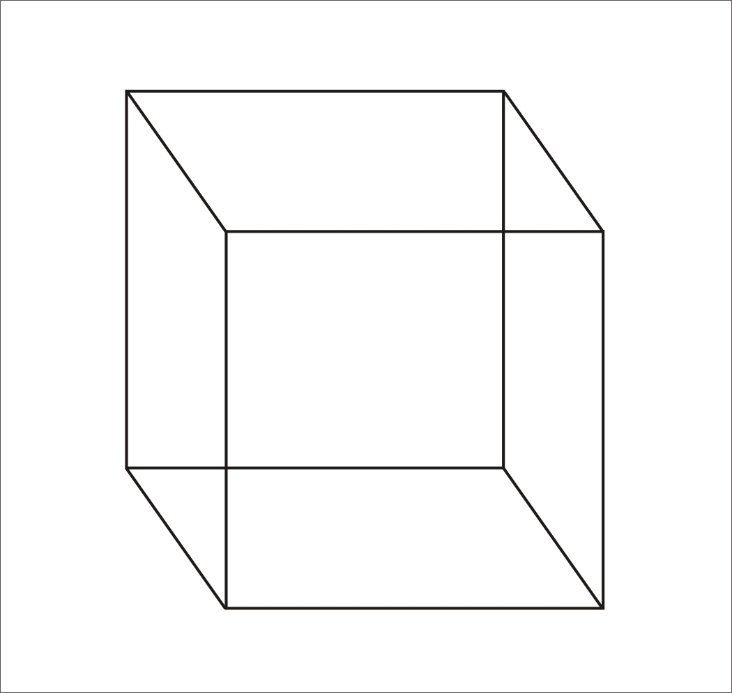 kwadrat1