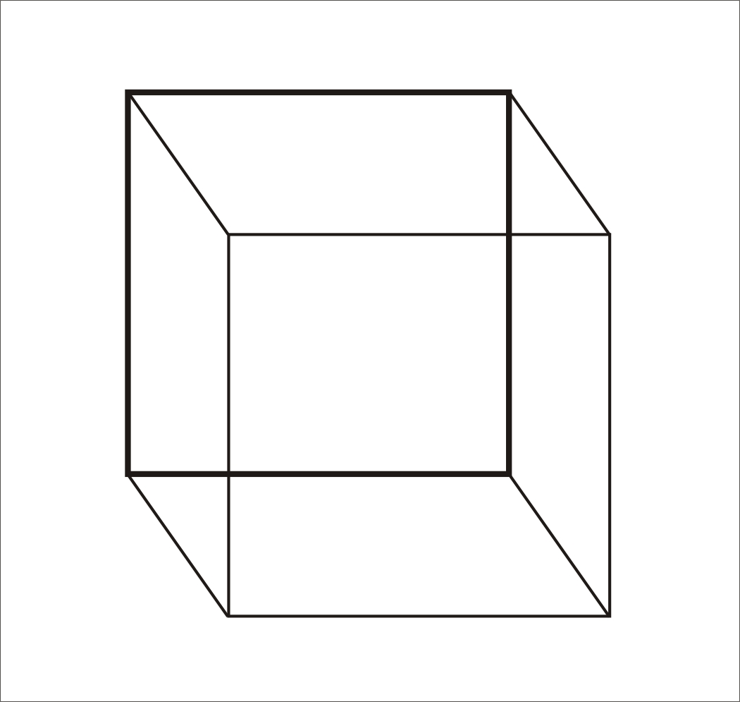 kwadrat3